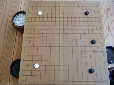 囲碁ソフト「天頂の囲碁5」の評価は?