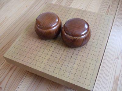 囲碁で逆ヨセが両後手の2倍の価値と言われるのはなぜ?
