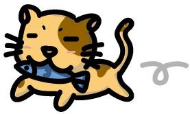 ネズミ駆除に究極の方法!?天敵臭を利用したネズミ撃退剤を新開発